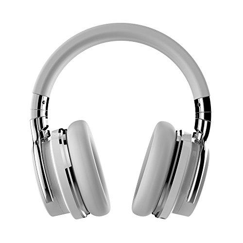 COWIN E7 Active Auriculares, Bluetooth, con Micrófono
