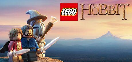 Lego The Hobbit Gratis para PC (Steam)