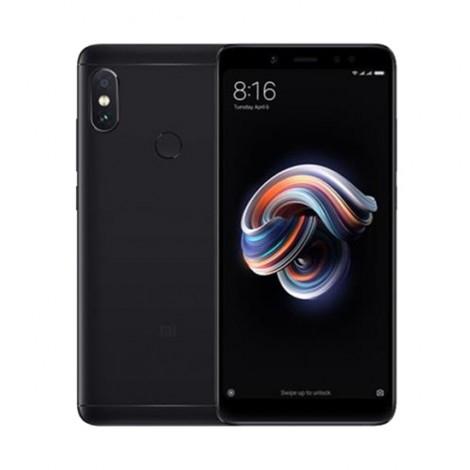 Xiaomi redmi note 5 (3GB+32GB) a muy buen precio!