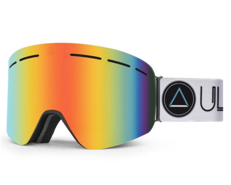 Gafas esquí/snow unisex ULLER.
