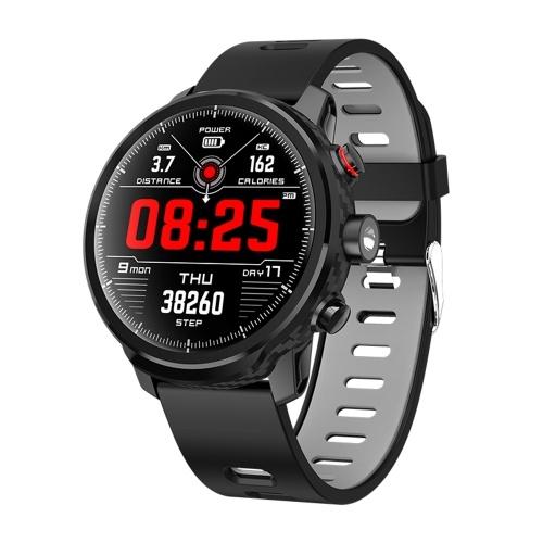 Reloj L5 Smart Watch Sport IP68
