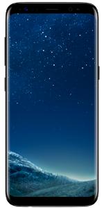 Samsung S8 Libre + 10€