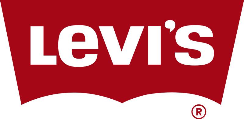 50% + 15% EXTRA en la tienda de Levi's