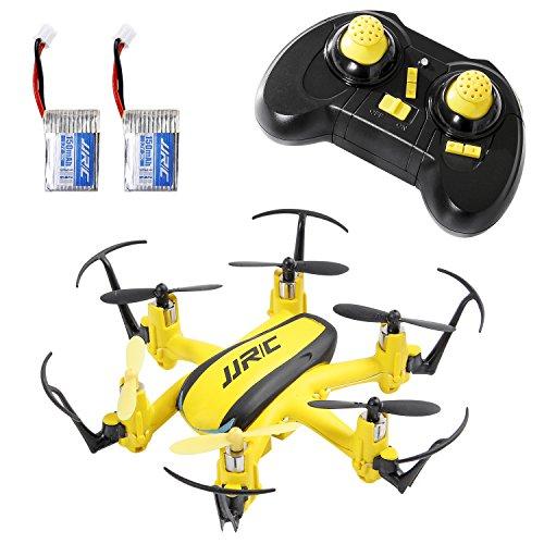 Commander prix formation telepilote drone et avis drone qui suit