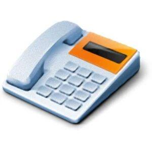 Phone Calendar (Paid) GRATIS HOY