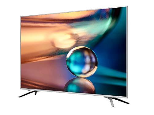"Hisense H65AE6400 - Smart TV de 65"""