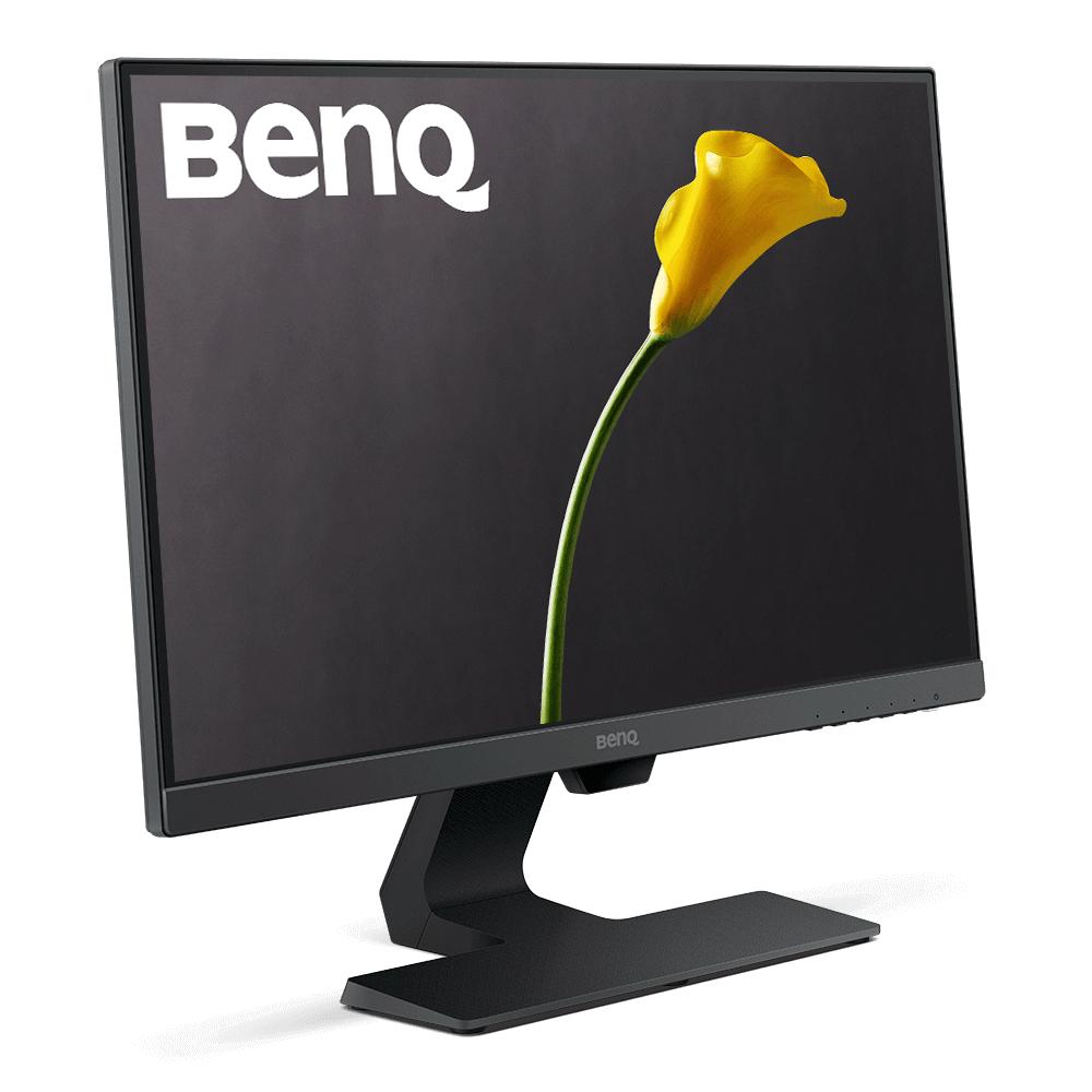 "BenQ GW2480E 23.8"" LED IPS FullHD"
