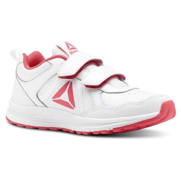 Zapatillas para niña REEBOK ALMOTIO 4.0 por menos de 20 euros