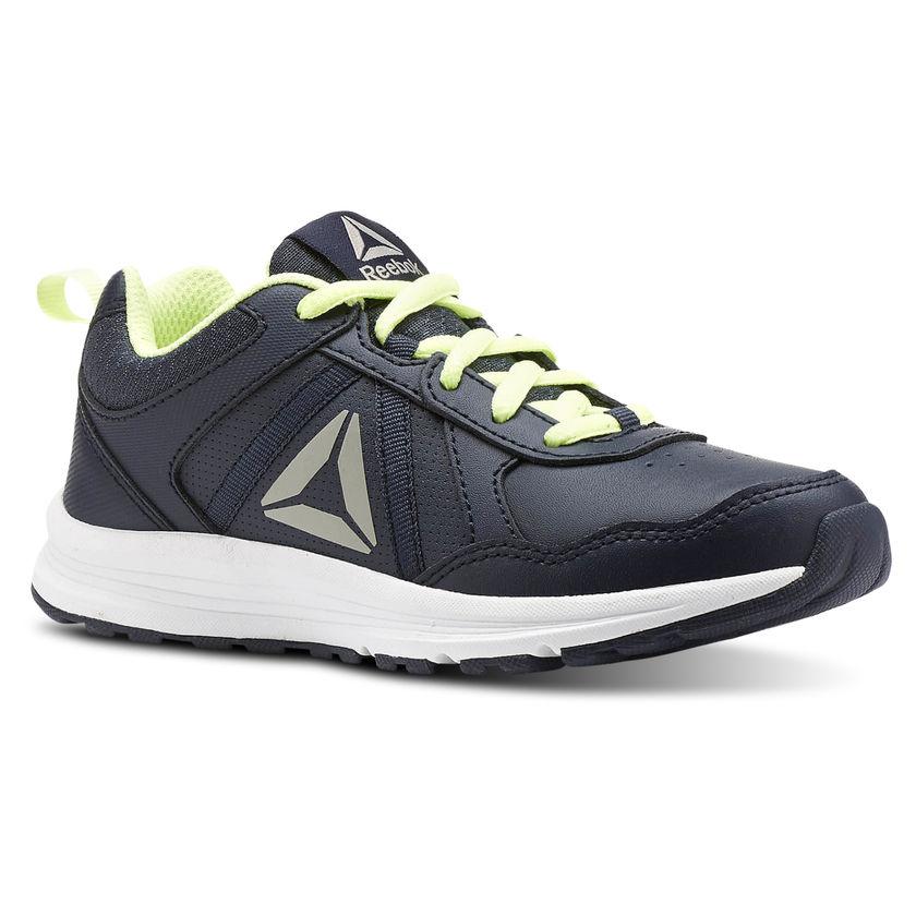 Zapatillas para niño REEBOK ALMOTIO 4.0 por menos de 20 euros