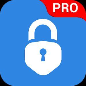 Bloqueo Profesional de Aplicaciones (6 días para descargar gratis)