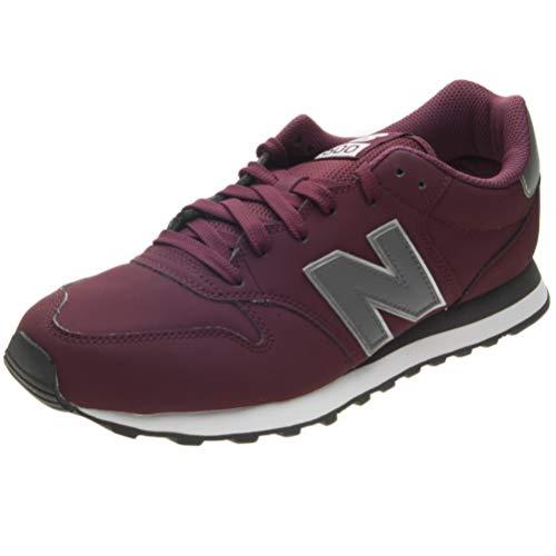 zapatillas new balance hombres 44