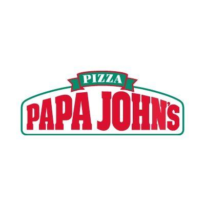 20% de descuento en Papa Johns