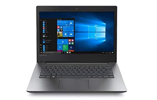 Lenovo Ideapad i7-H GTX1050 solo 649€