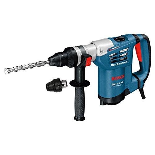 Martillo perforador Bosch Professional GBH 4-32 DFR 900 W