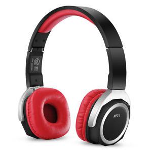 Auriculares Bluetooth Zinsoko NB-6