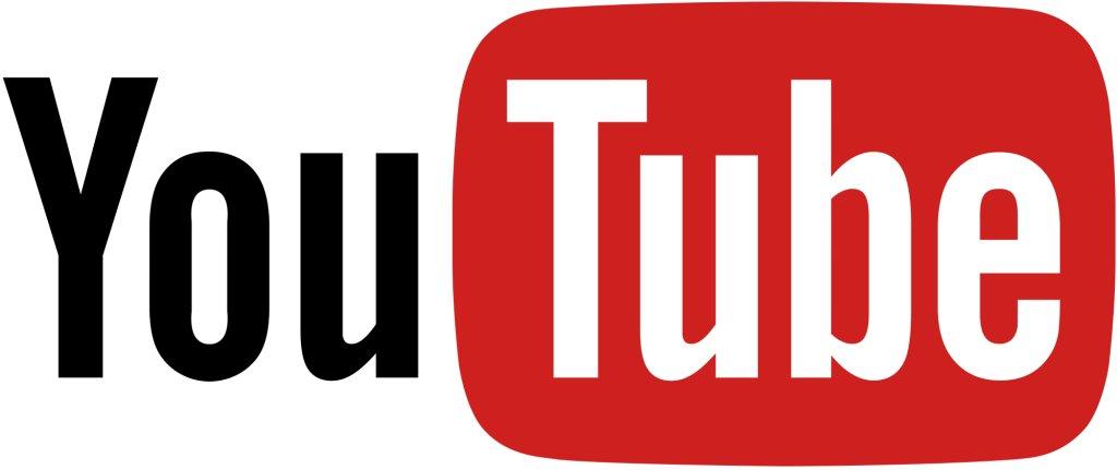 3 meses de Premium de youtube music