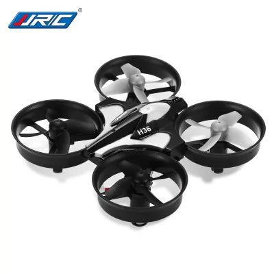 JJRC H36 Mini RC Drone