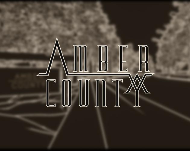 Amber County Primer Capítulo Gratis PC