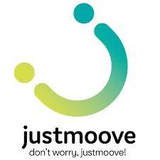 Dispositivo de Telepeaje gratis un año con Justmoove, con envío incluido a tu casa