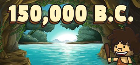 150.000 BC KEY GRATIS PARA STEAM