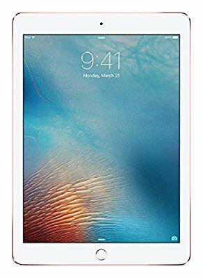 """Apple iPad Pro 32GB 9,7"""""""
