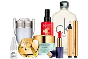 Ofertones en Perfumes tanto para Hombre como para Mujer
