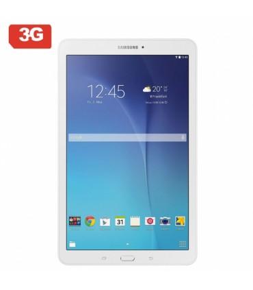 "Tablet Samsung Galaxy Tab E 9.6"" 3G"