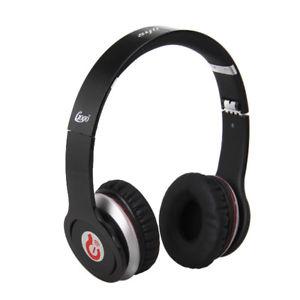 Auriculares con reducion de ruido activo Syllable G05