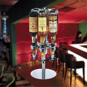 Dispensador de bebidas (envío desde España)