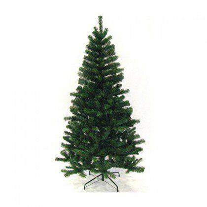 Árbol de Navidad 2.1m(GRATIS gastos de envio recogiendo en tienda)