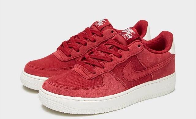 Nike Air Force 1 Talla 36,5