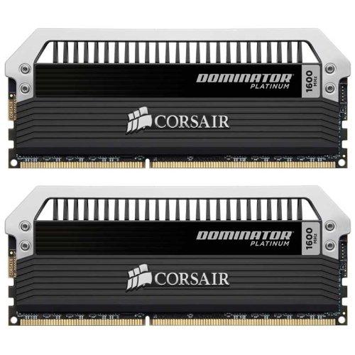 16gb RAM DDR3 1600Mhz