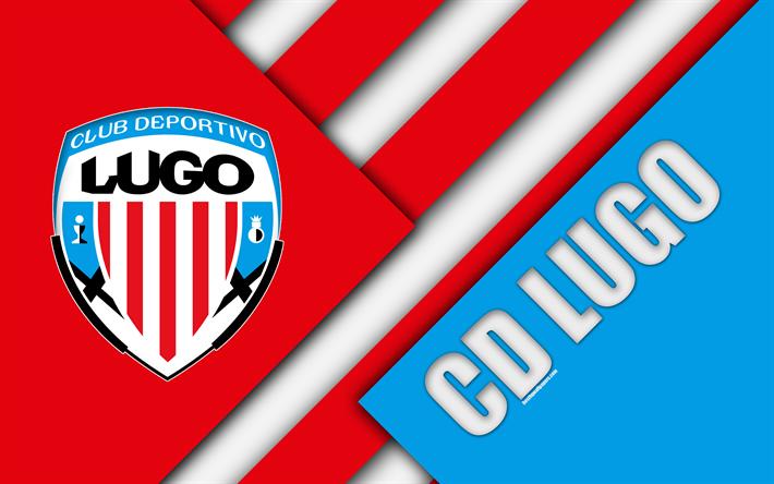 Futbol CD Lugo un juguete por una entrada gratuita