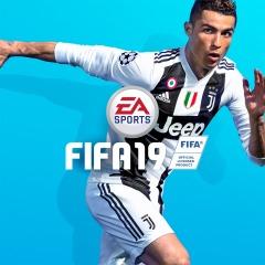 FIFA 19 - PS4 [PSN]