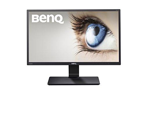 Monitor Benq FullHd 5ms solo 84.9€