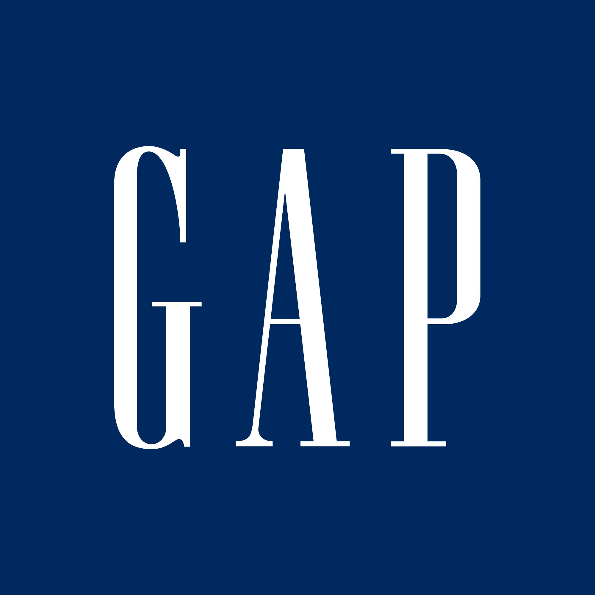 GAP - 10% de descuento