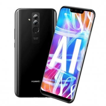 Preciazo Huawei Mate 20 lite + cupón 3% de descuento para siguiente pedido
