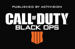 COD Blackout y multijugador