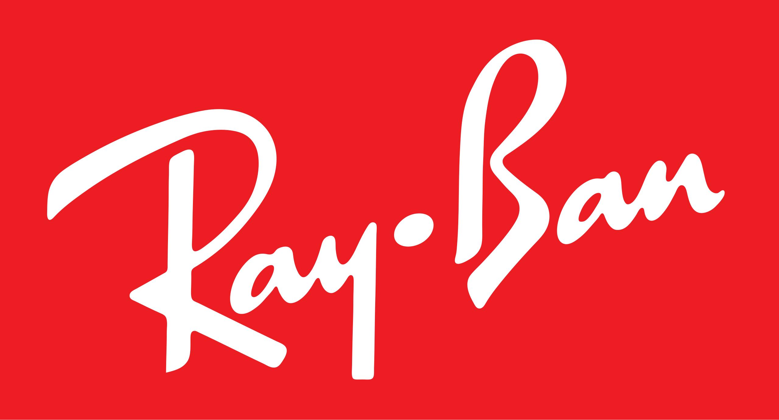 -50% descuento en Ray-Ban