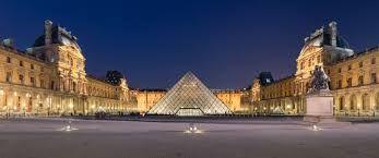 Colección +500.000 obras GRATIS de los mejores museos del mundo