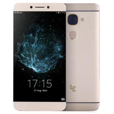 LeEco Le S3 X626 4/64 GB VERSIÓN INTERNACIONAL