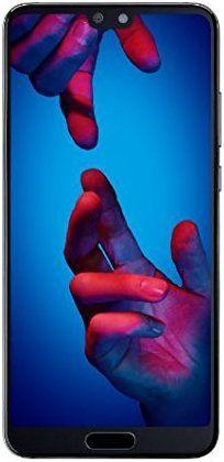 Huawei p20 128gb por 299€ dando un móvil que este valorado en más de 1€ (Solo disponible en territorio Francés)