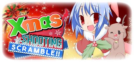 PC: Xmas Shooting Scramble - (Shooter navideño) GRATIS