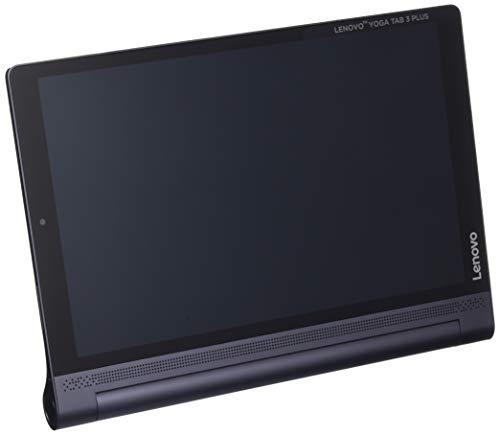 """Lenovo YT- X703F Yoga Tab3 Plus - Tablet de 10,1"""" QHD (Snapdragon 652)"""