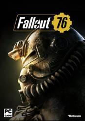 Fallout 76 todavía más barato