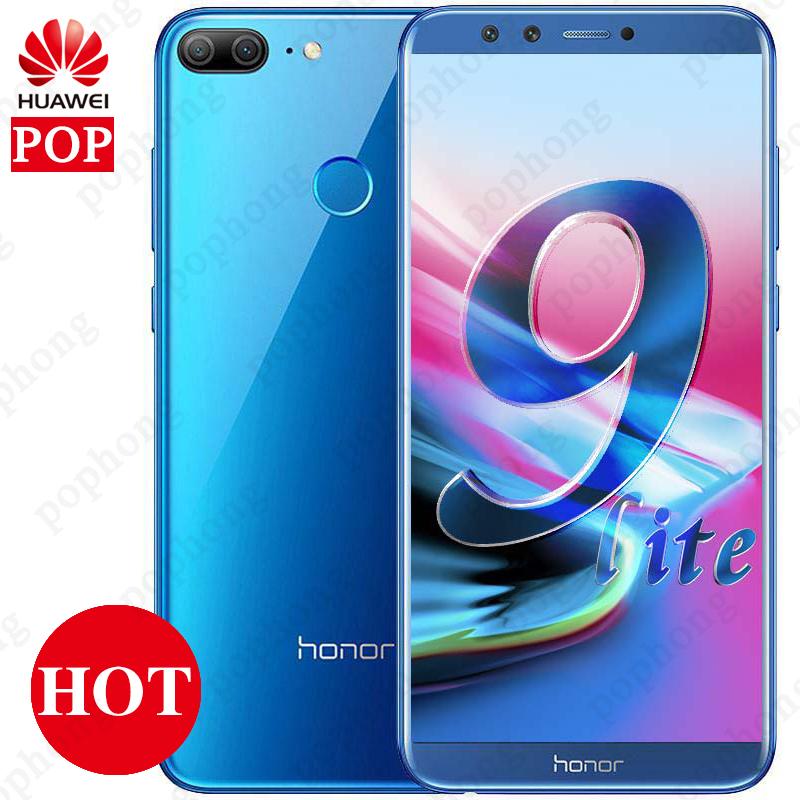 Huawei Honor 9 Lite 3/32 GB