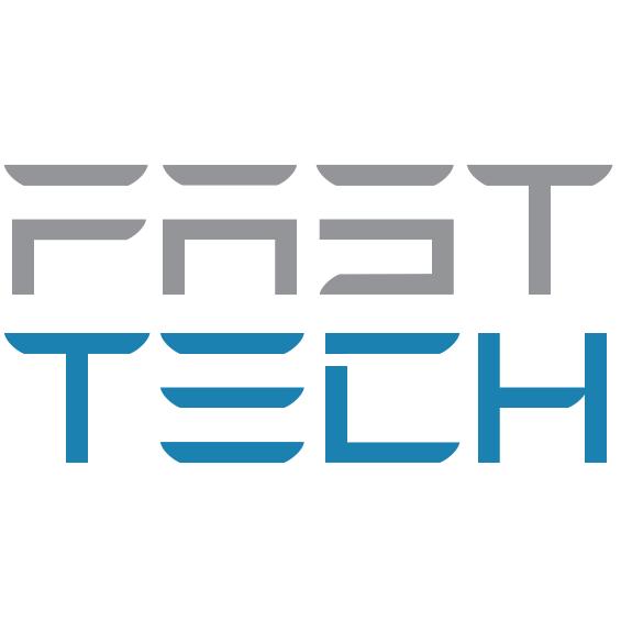 Fasttech -  cupón 10% de descuento