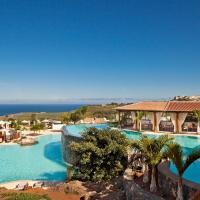 7 noches 5 personas en Tenerife!!!