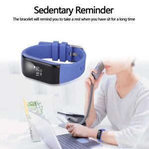 Reactivado. Pocas unidades.Smart watch Diggro R1 con frecuencia cardiaca (Azul)