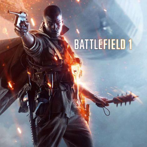 (Origin) Battlefield 1 por 4,99€ y Edición Revolution por 9,99€ [Vuelve!]